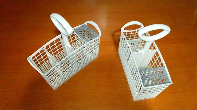 cestillo cubiertos lavavajillas