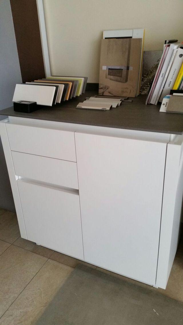 Mueble auxiliar cocina de segunda mano por 350 € en Tarragona en ...