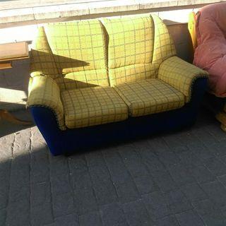 liquidación de sofas
