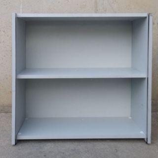 Empostada gris 80x38x76cm