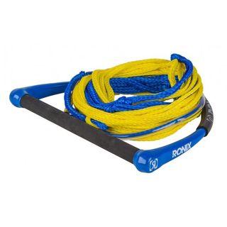 Palonier wakeboard nuevos