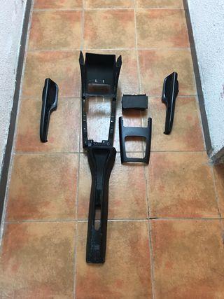 Piezas Ibiza 6k2