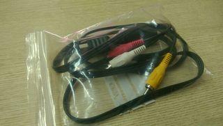 ps3 cable original ps1 ps2 ps3