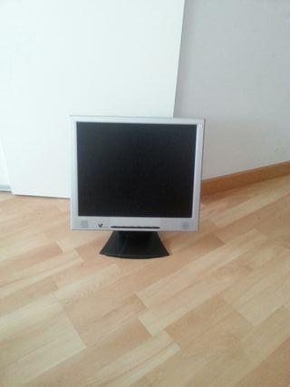 """pantalla ordenador 15"""""""