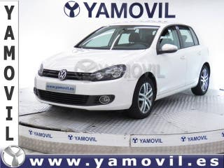 Volkswagen Golf 1.6 TDI Advance BMT 77 kW (105 CV)