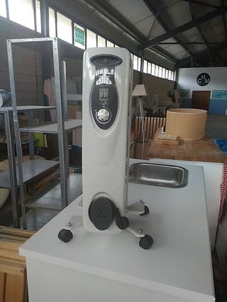 radiador calefaccion estufa orbegozo