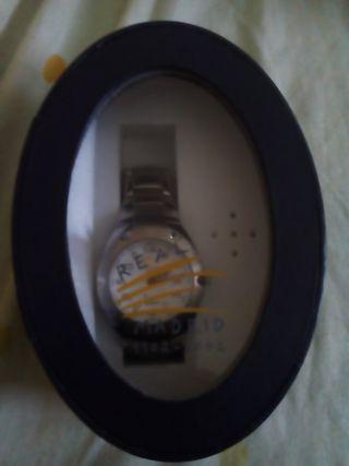Reloj Viceroy Real Madrid de segunda mano en la provincia de ... 0415997377552