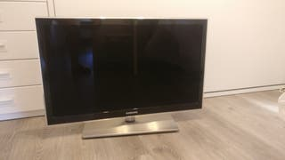 Televisor Samsung UE37C6000