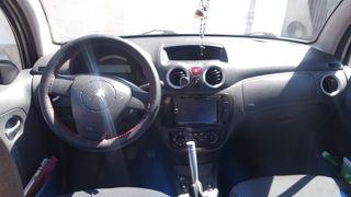 Citroen C3 2006 1400 hdi 70cv