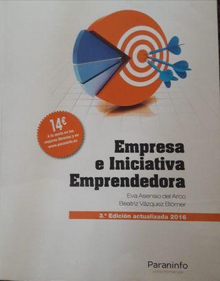 libro EMR