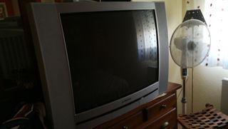 Televisor BLUESKY