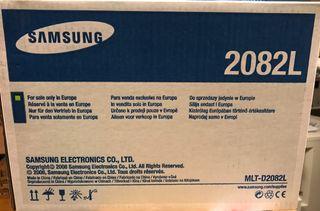 Toner Samsung 2082L