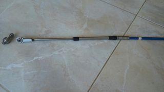 cable de dirección Kawasaki sxr 800