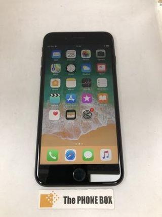 iPhone 8!
