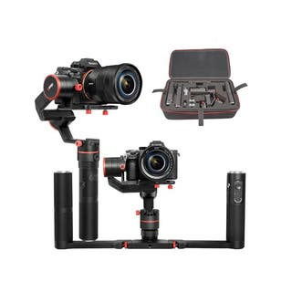 Feiyutech A2000 gimbal upgraded version 2018