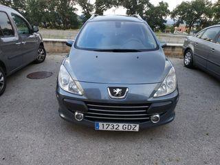 Peugeot 307 SW 307