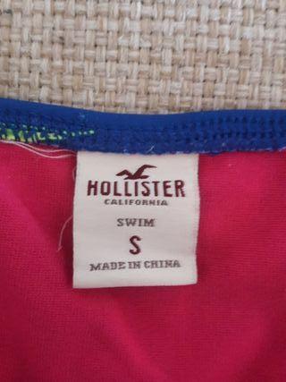 Hollister bikini from china