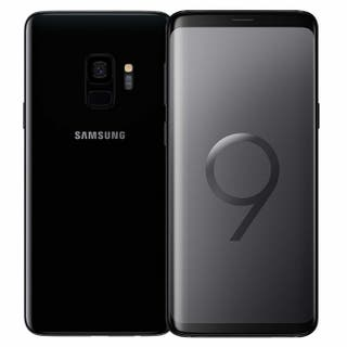 Samsung galaxy s9+ Plus DUOS