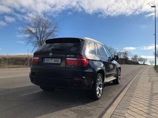 BMW X5 3 sd 286cv IVA INCLUIDO , MUY BUEN ESTADO