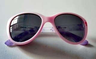 Gafas de sol de niña marca Disney