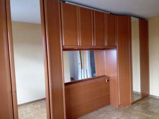 dormitorio completo de 1'35 tlf 636848337