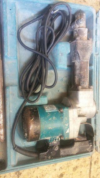 Bomba de piscina de segunda mano en vilassar de mar wallapop - Bomba depuradora piscina segunda mano ...