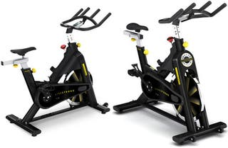 Bici SPINNING Pro Special Edition