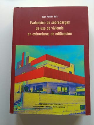 Estructuras de edificación