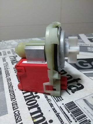 Bomba de centrifugado Bosch