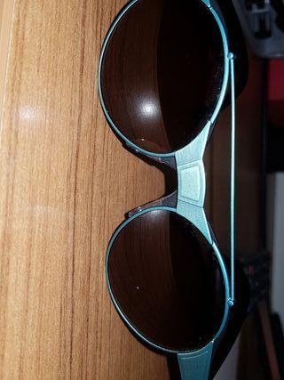 Gafas de sol Swatch vintage años 90