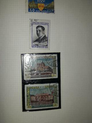 sellos