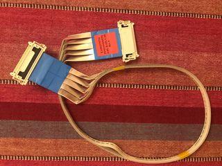 Cable flex para lg 47 ln5400