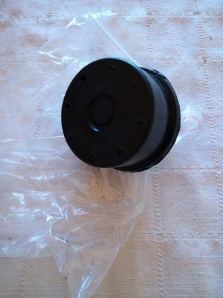 filtro aire compresor