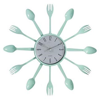 Reloj de cocina