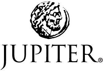 Trompeta en Do Jupiter JTR1624RSR1 Tribune