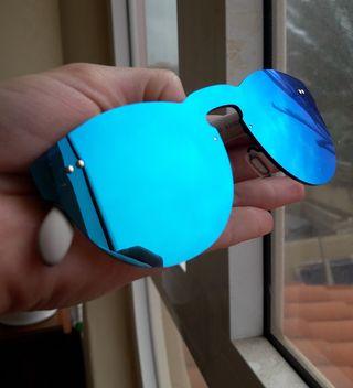 Gafas de sol VICERA PLANA