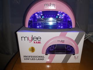 MYLEE NAIL LED LAMP