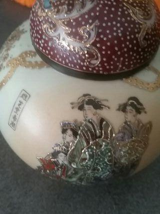 joyero chino