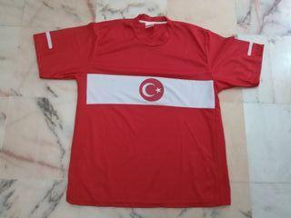Camisetas talla XL fútbol de segunda mano en la provincia de Córdoba ... 50a0586e242