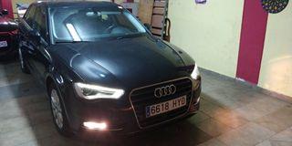Audi A3 2014 Sportback Stronick