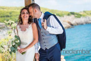 Fotografía y Vídeo Profesional para boda y eventos