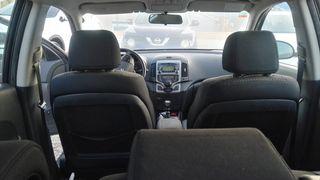 Hyundai I30 Gasolina 109cv 2008