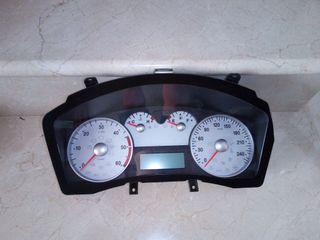 Fiat Stilo 2006