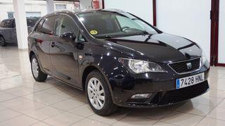 SEAT Ibiza ST 1.6 TDI 105cv Style Familiar