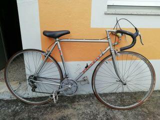 Bici de Carretera Peugeot 103 `Vintage´