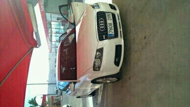Audi A3 tdi sport 2006 140 neumáticos nuevos