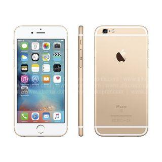 Iphone S Segunda Mano Wallapop