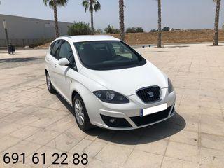 SEAT Altea XL 1.6 TDi Style Ecomotive
