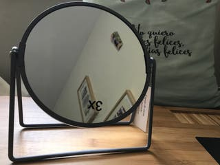 Espejo de mesa o tocador (x3) Maison du Monde