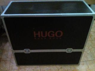 caja musica